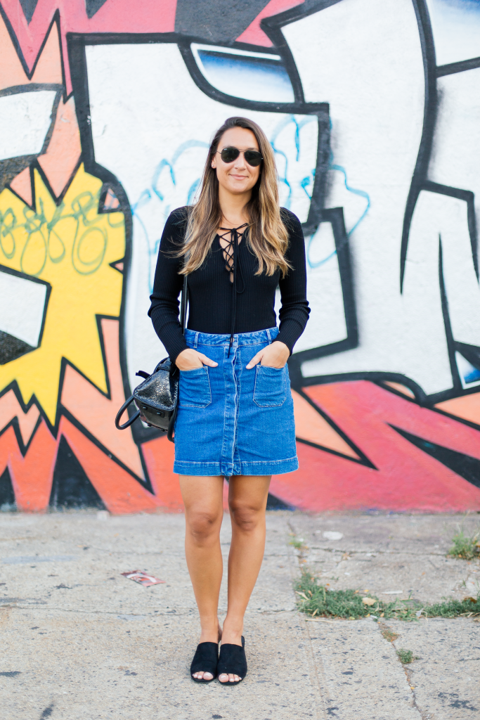luckey-alex-denim-skirt-1