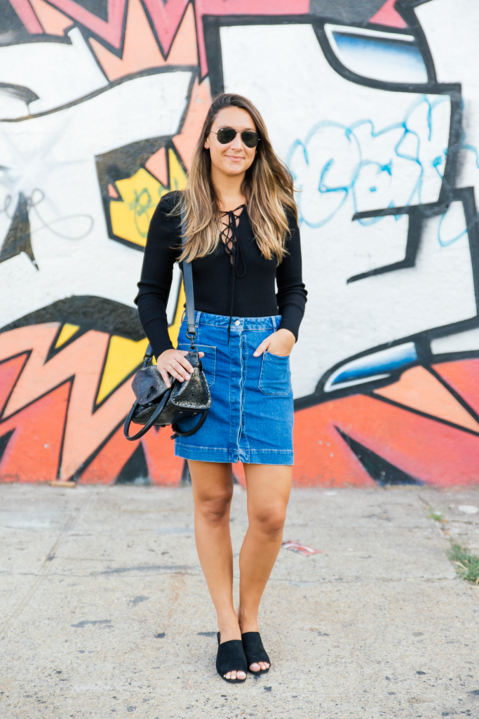 luckey-alex-denim-skirt-2