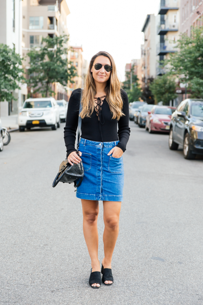 luckey-alex-denim-skirt-4