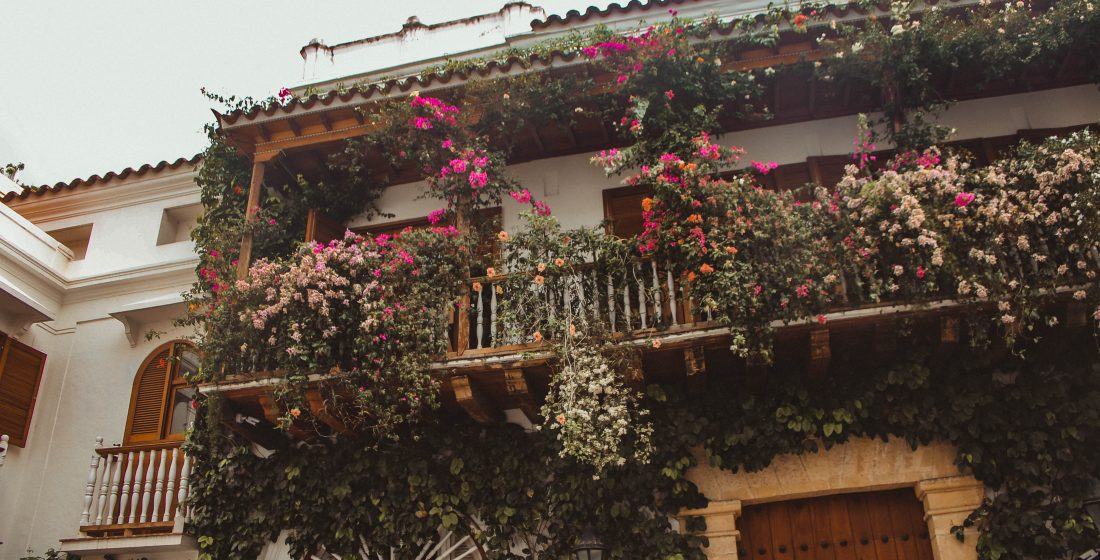 What to Know Before Visiting Cartagena